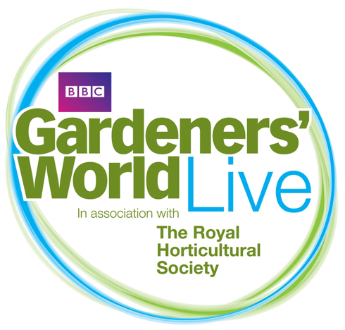 BBC Gardeners' World Live 2012 13 – 17 June, NEC, Birmingham