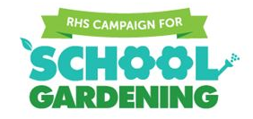 RHS School Gardeners of the Year competition